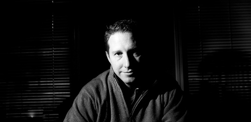 Aaron Syrett is director of the North Carolina Film Office.